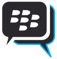 bbm-messenger