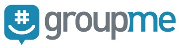 groupme-chatting-app