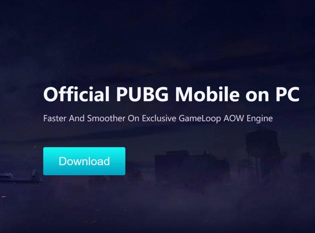 gameloop download